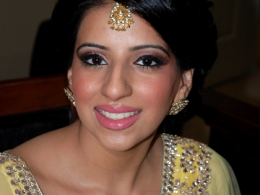 flawless-glowing-indian-wedding-makeup-by-kim-basran-1