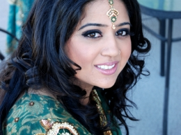 flawless-indian-wedding-makeup-by-kim-basran-1