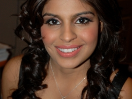 flawless-perfection-indian-wedding-makeup-by-kim-basran-1