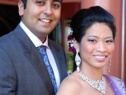 beautiful-couple-ever-after-indian-wedding-makeup-by-kim-basran-1