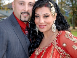 gorgeous-couple-indian-wedding-makeup-by-kim-basran-1
