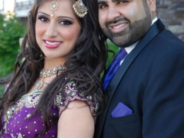 happily-ever-after-indian-wedding-makeup-by-kim-basran-1
