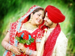 happy-husband-indian-wedding-makeup-by-kim-basran-1