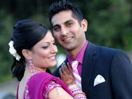 ravi-ever-after-indian-wedding-makeup-by-kim-basran-1