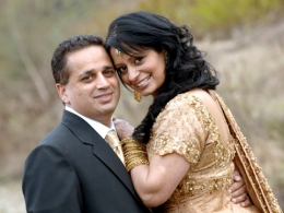 true-love-ever-after-indian-wedding-makeup-by-kim-basran-1