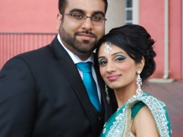 truly-happy-indian-wedding-makeup-by-kim-basran-1