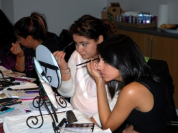 hair-and-makeup-seminar-application-by-kim-basran