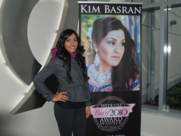 hair-and-makeup-seminar-student-by-kim-basran-3