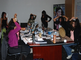 hair-and-makeup-seminar-students-by-kim-basran