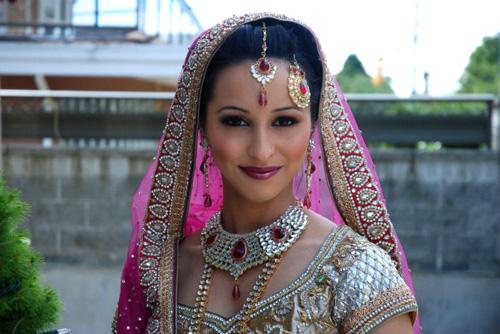 maharani-bride-pink