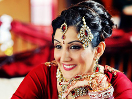 amrit-brar-indian-wedding-makeup-by-kim-basran-1