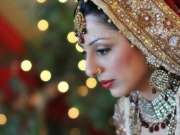 maharani-style-indian-wedding-makeup-by-kim-basran-1