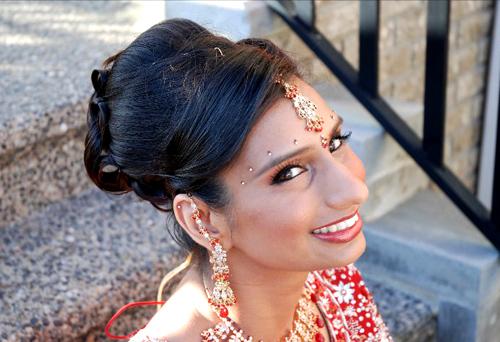 modern-traditional-indian-wedding-makeup-by-kim-basran-22