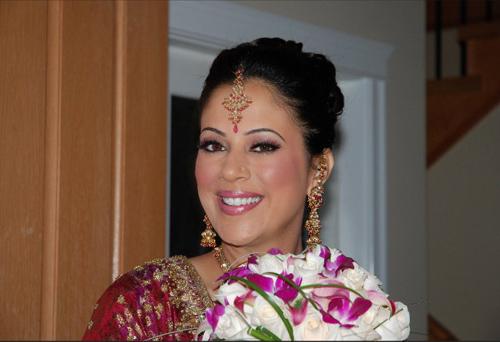 modern-traditional-indian-wedding-makeup-by-kim-basran-23