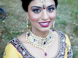 modern-traditional-indian-wedding-makeup-by-kim-basran-1
