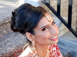 modern-traditional-indian-wedding-makeup-by-kim-basran-22
