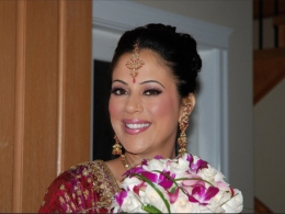 modern-traditional-indian-wedding-makeup-by-kim-basran-23