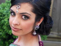 natual-beauty-makeup-by-kim-basran-1