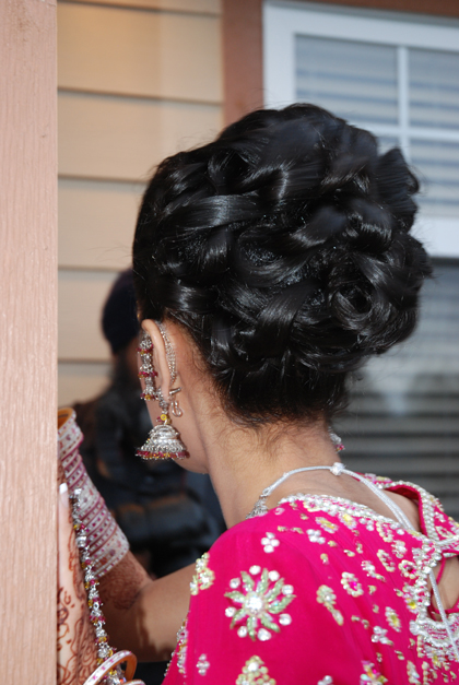 beautiful-bridal-updo-by-kim-basran-4