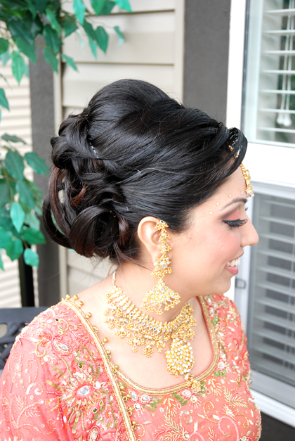 beautiful-bridal-updo-by-kim-basran-5
