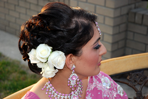 beautiful-bridal-updo-by-kim-basran