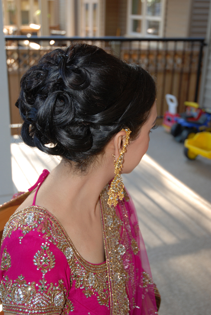 beautiful-bridal-updo-by-kim-basran7