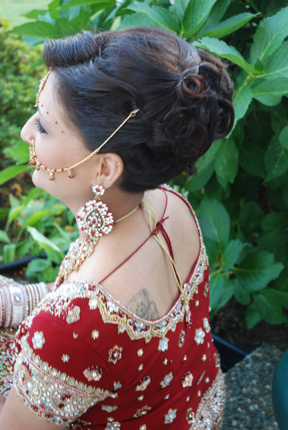 gorgeous-updo-indian-wedding-hair-styling-by-kim-basran-1