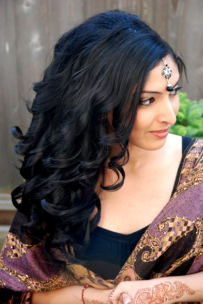 gorgeous-waves-indian-wedding-hair-styling-by-kim-basran-2