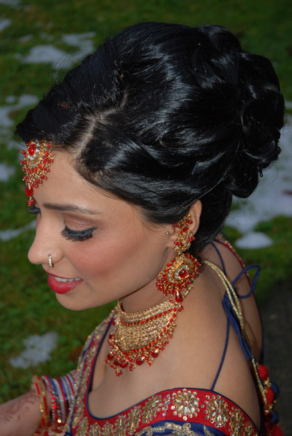 indian-wedding-updo-by-kim-basran-1