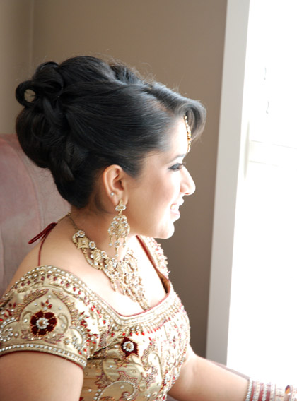 just-perfect-indian-wedding-updo-by-kim-basran-2