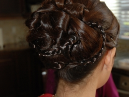 beautiful-bridal-updo-by-kim-basran-3