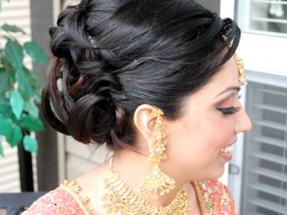beautiful-bridal-updo-by-kim-basran-5