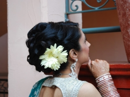 timeless-indian-wedding-hair-styling-by-kim-basran-1