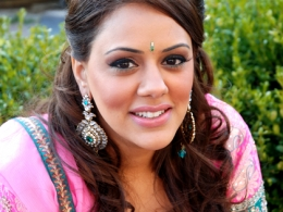 pretty-in-pink-flawless-indian-makeup-by-kim-basran-1