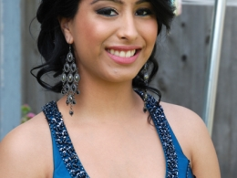 perfect-prom-makeup-by-kim-basran-1
