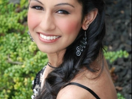 prom-makeup-by-kim-basran-22