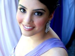 prom-makeup-by-kim-basran-23