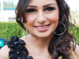 prom-makeup-by-kim-basran-24
