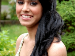 timeless-prom-makeup-by-kim-basran-2