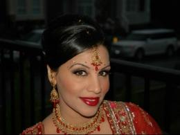 beautiful-bridal-makeup-by-kim-basran-10