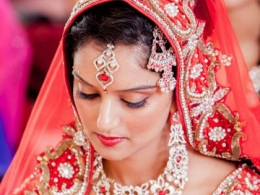 beautiful-bridal-makeup-by-kim-basran-13