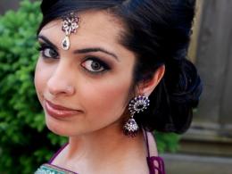 beautiful-bridal-makeup-by-kim-basran