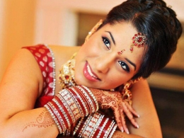 pretty-princess-indian-wedding-makeup-by-kim-basran-www-kimbasran-com-1