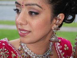 raj-kumari-bridal-makeup-by-kim-basran-1