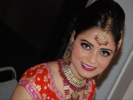 raj-kumari-bridal-makeup-by-kim-basran-3
