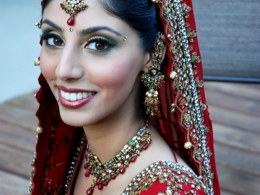 raj-kumari-bridal-makeup-by-kim-basran