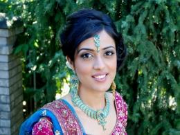 stunning-beauty-indian-wedding-makeup-by-kim-basran-1