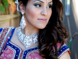 the-perfect-look-indian-wedding-makeup-by-kim-basran-1