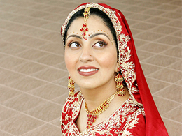 beautiful-indian-bride-makeup-by-kim-basran-edited
