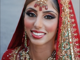 gorgeous-indian-wedding-makeup-by-kim-basran-www-kimbasran-com-1